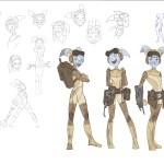 Rebels Concept3