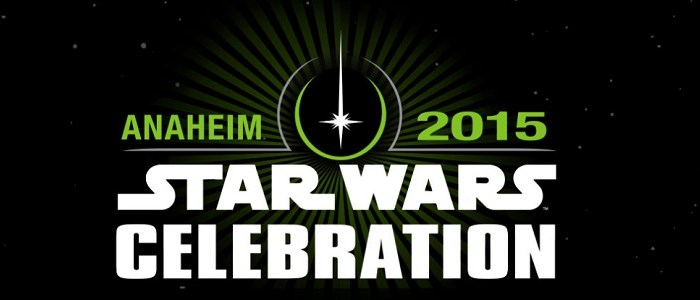 Star Wars Rebels Season 2 Premiere At Celebration Anaheim!