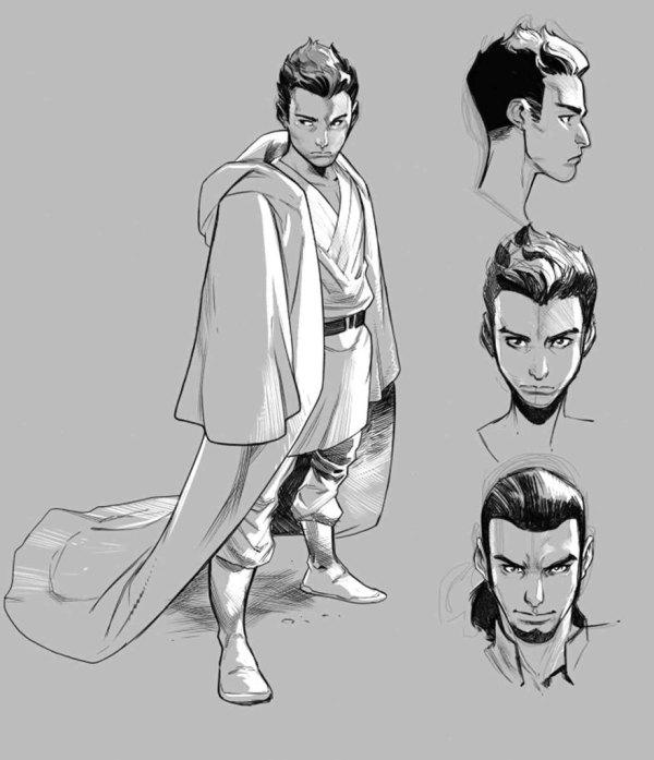 kanan-sketches-881x1024