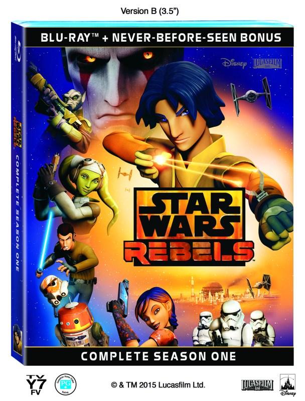 Star_Wars_Rebels-_Season_1=Print=Blu-ray=Beauty_Shot===Worldwide=3_5