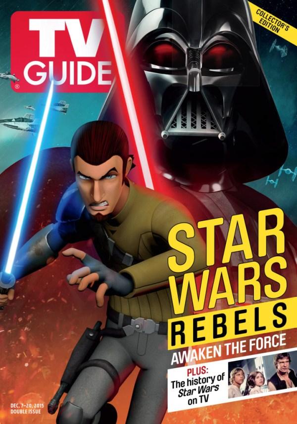 star-wars-rebels-tv-guide-717x1024