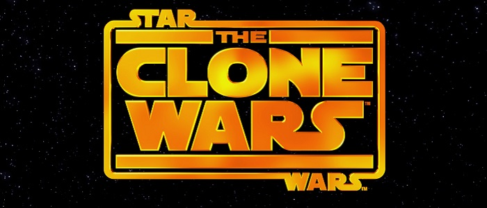 Another Clone Wars Character Will Return In Star Wars Rebels
