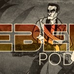 The Rebels Podcast: S3 Episode 15 – Through Imperial Eyes