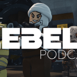 The Rebels Podcast: Freemaker S2 Episodes 5-6, The Storms of Taul & Return to the Wheel