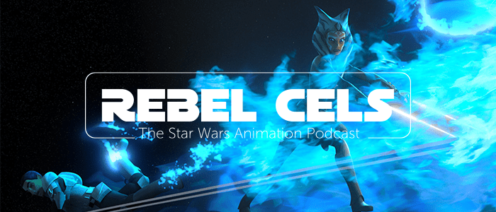 Rebels S4 Episodes 12 & 13 – Wolves and a Door & A World Between Worlds