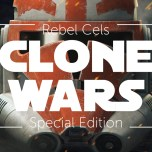 Clone Wars Saved!