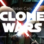 Clone Wars SE – The Hidden Enemy