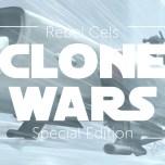 Clone Wars SE – Trespass