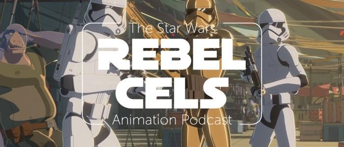 Resistance S1 Episode 5 – The Children From Tehar