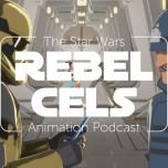 Resistance S1 Episode 9 – Secrets and Holograms
