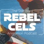 Resistance S1 Episode 16 – The Core Problem