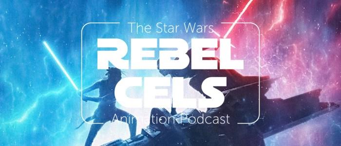 Kenobi, Mandalorians, and Dark Rey – D23 Special Report