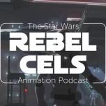 Resistance S2 Episode 8 – Rendezvous Point