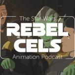 Resistance S2 Episode 18 – The Escape
