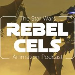The Clone Wars S7 Episode 3 – On the Wings of Keeradaks