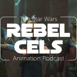 The Clone Wars S7 Episode 8 – Together Again