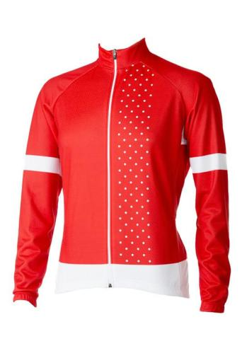 snow-red-christmas-ls-cycling-jersey-stolen-goat-533x800