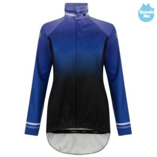 http://www.velovixen.com/lasses-waterproof-windproof-gaffer-cycling-jacket