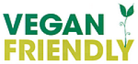 Vegan Friendly logo (150x70)