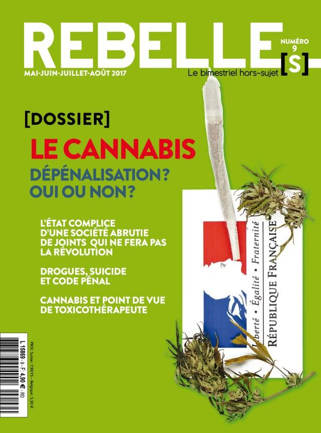 couv-rebelles-mag-n9-web-comp