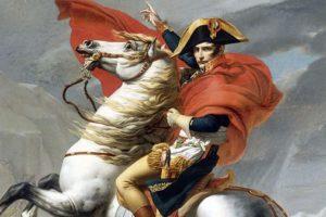 Un « Empereur du peuple » ? La place de Napoléon dans la mémoire française