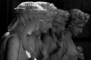 Michel Maffesoli : la Nostalgie du Sacré