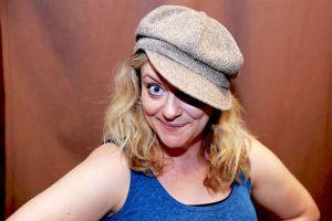Kristen Toomey