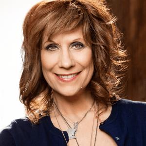 Lizz Winstead interviewed Sameena Mustafa