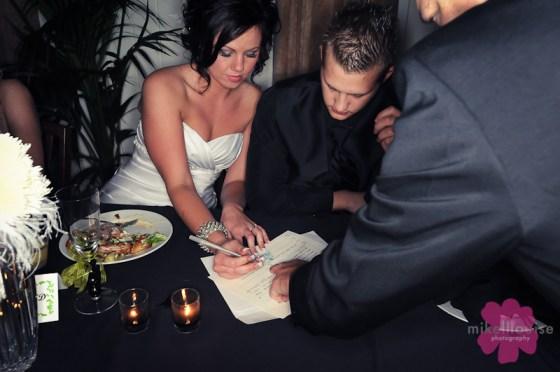 hensen_wedding blog-36