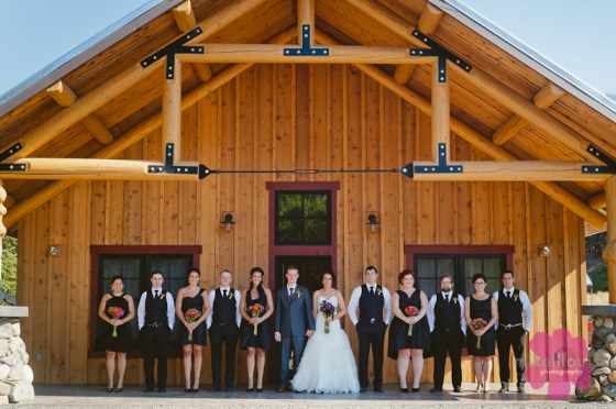 oregon wedding photographer-12