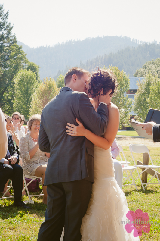 oregon wedding photographer-45