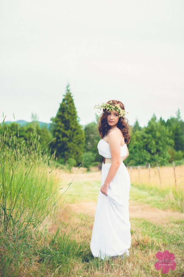 mikelllouise senior portraits_top 20 blog-18