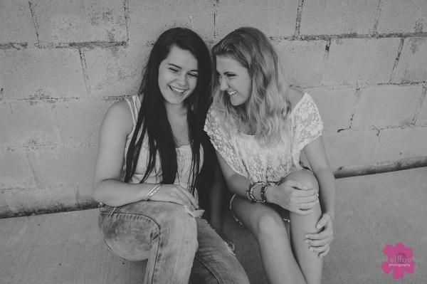 mikelllouise_best friends-1-2