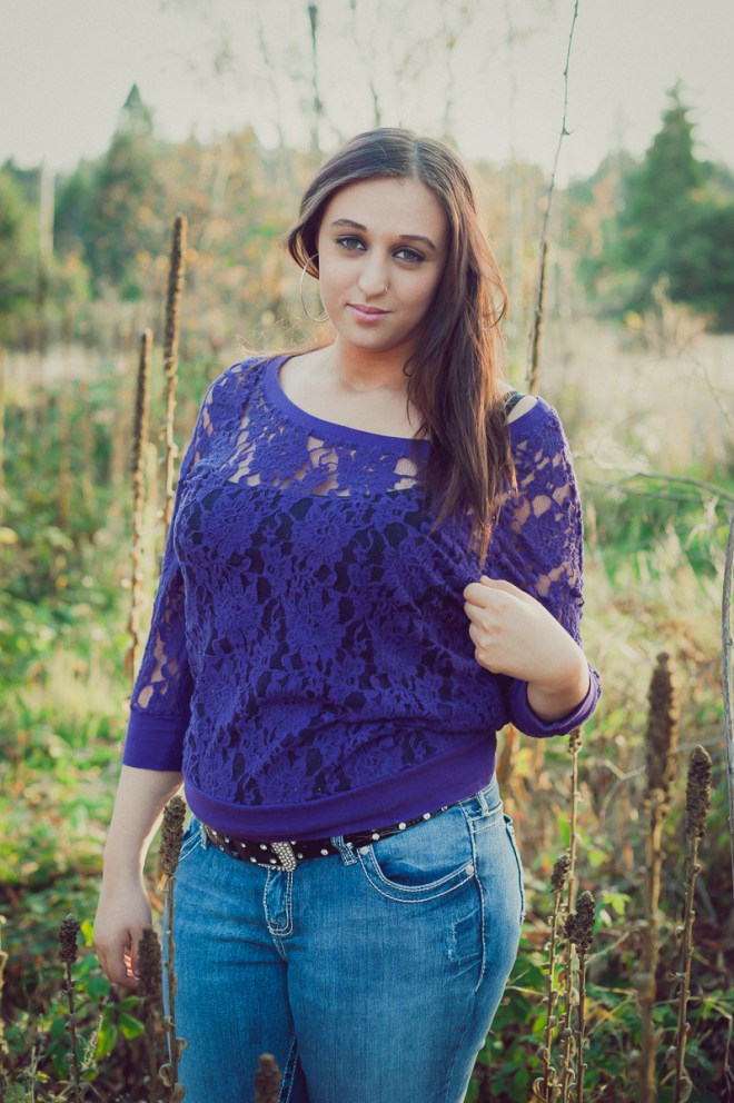 mikelllouise photography-1