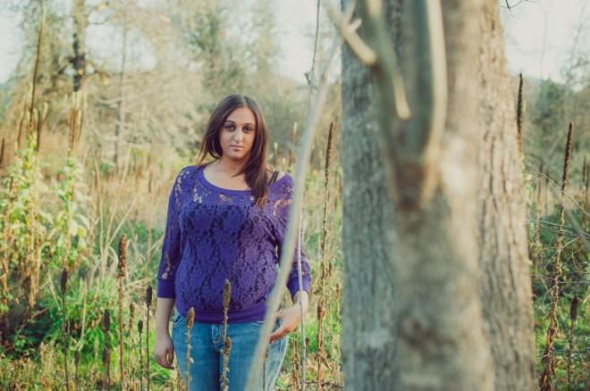 mikelllouise photography_senior portraits-12