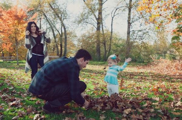 mikelllouise_ferguson family-13