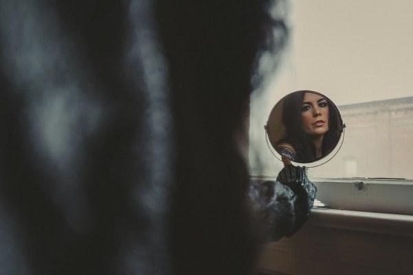 mikelllouise photo_boudoir-15