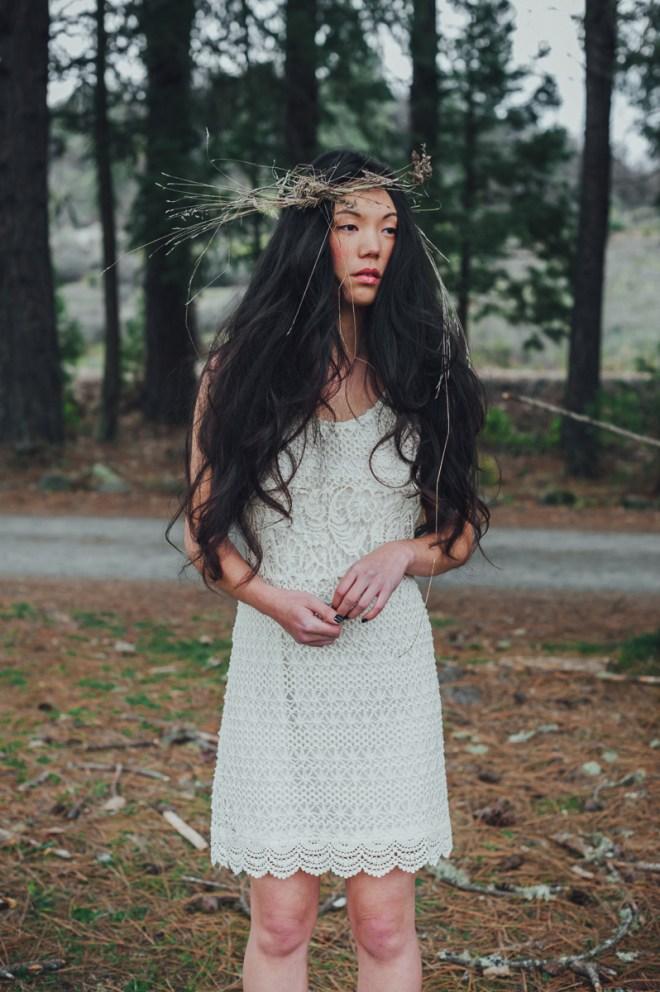 mikelllouise photo_fashion-12