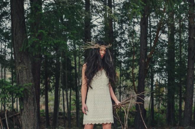 mikelllouise photo_fashion-9