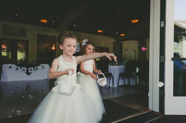 mikelllouise_smith_jones_wedding_blog-100
