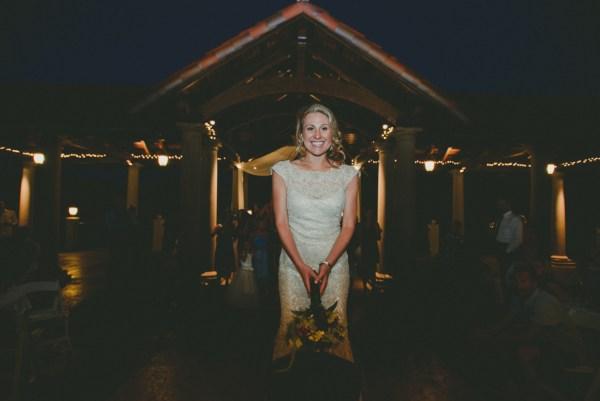 mikelllouise_smith_jones_wedding_blog-10