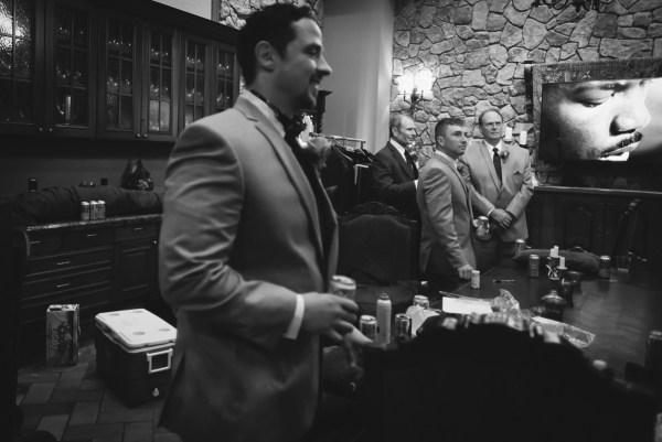 mikelllouise_smith_jones_wedding_blog-104