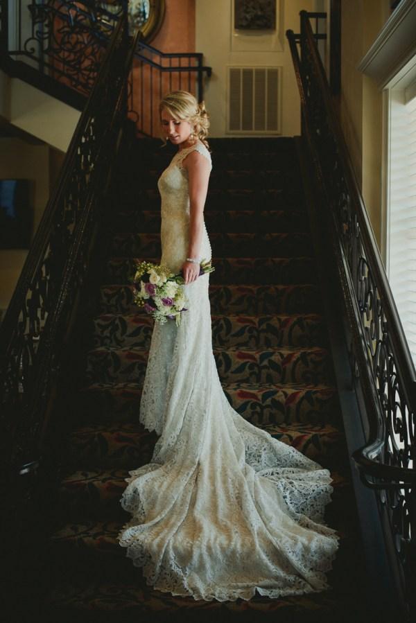 mikelllouise_smith_jones_wedding_blog-110