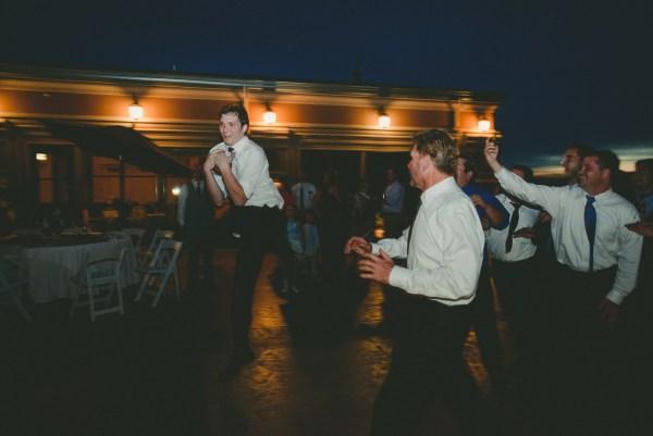 mikelllouise_smith_jones_wedding_blog-11