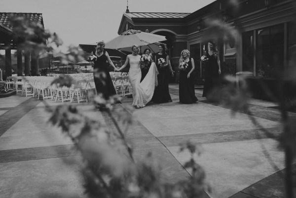mikelllouise_smith_jones_wedding_blog-114