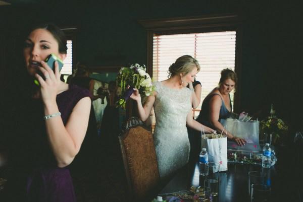 mikelllouise_smith_jones_wedding_blog-115