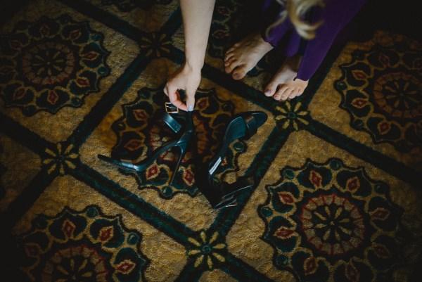 mikelllouise_smith_jones_wedding_blog-116