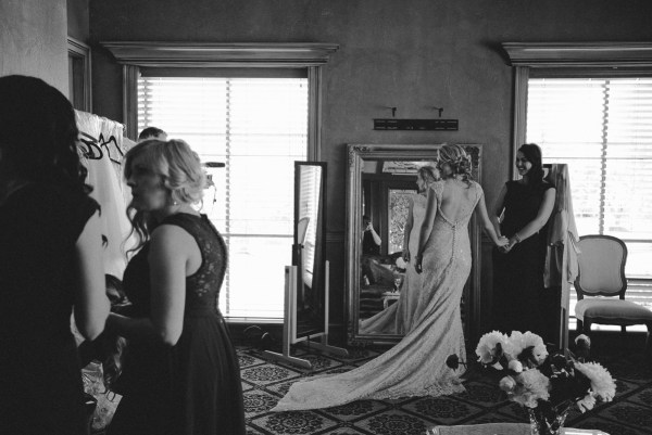 mikelllouise_smith_jones_wedding_blog-117