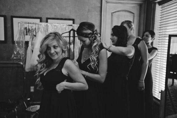 mikelllouise_smith_jones_wedding_blog-126