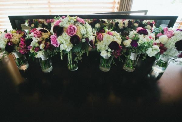 mikelllouise_smith_jones_wedding_blog-130